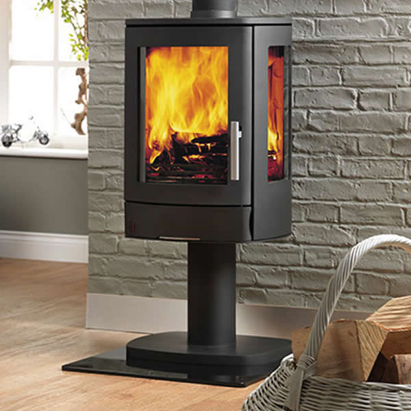 wood burners Bury wood burning stoves