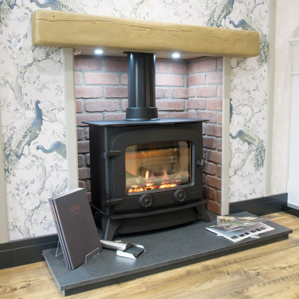 wood burners Salford wood burning stoves