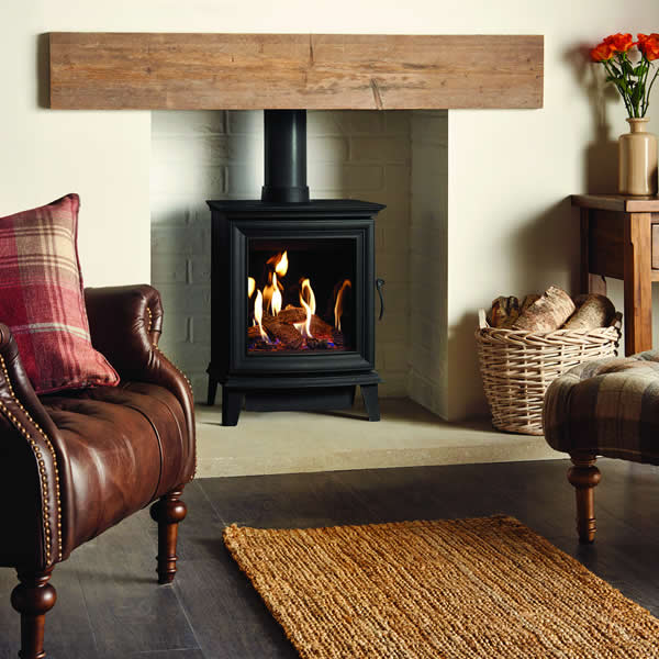 multi fuel stoves in Worsley